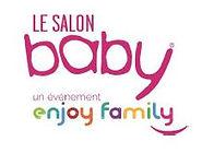 salon baby.JPG