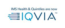 IQVIA health.png
