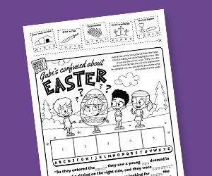 Activities-Easter.jpg