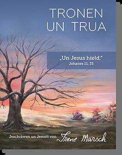 tronen_un_trua_book_cover-01.png