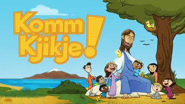 komm_kjikje_tile2.jpg