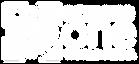 s1wm_logo-main_white-01.png