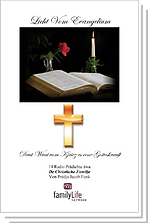 light_of_the_gospel_book_cover-01.png