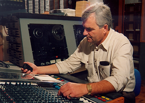 7 neil working in studio B.tif