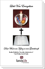 light_of_the_gospel_book_cover-02.png