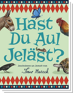 hast_du_aul_jelast_book_cover-01.png