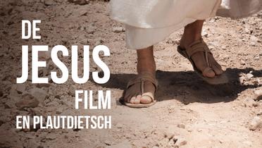 jesus_film_resource_tile-01.png