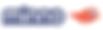 minno-logo.png