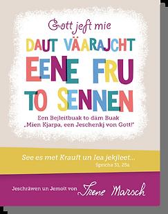 gott_jeft_mie_book_cover-01.png
