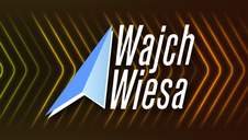 Wajch Wiesa