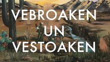 Vebroaken un Vestoaken