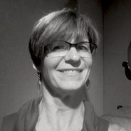 Evelyn Strempler