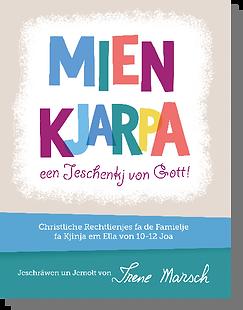 mien_kjarpa_book_cover-01.png