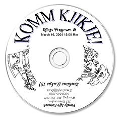 komm_kjikje_CD copy.png
