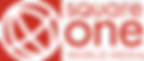 s1wm_logo_red.png