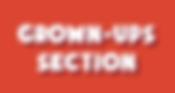 button6-grown_ups_JUNE_2020.png