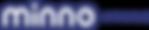 Logo_Minnostore_wordlogo_BUBBLE_navynavy