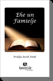 ehe_un_famielje_book_cover-01.png