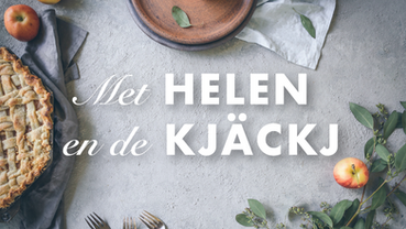 helen_in_the_kitchen_tile-01.png
