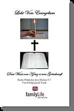 book_mock_up_light_of_gospel-01.png