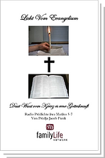light_of_the_gospel_book_cover-05.png