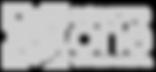 s1wm_logo_grey.png