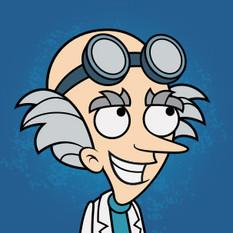 Mr. Dundleberry