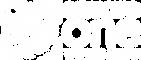 s1wm_logo_white.png