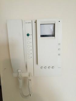 Security Camera Phone