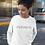Thumbnail: Optimist Unisex Sweatshirt