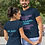 Thumbnail: Bing Bang Bong, UK, Hun? Short-Sleeve Unisex T-Shirt