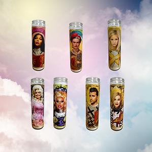Prayer Candle Pics (7).png