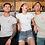 Thumbnail: Ally Unisex T-Shirt