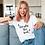 Thumbnail: Simply The Best Short-Sleeve Unisex T-Shirt