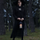 Thumbnail: Witch, please Halloween Unisex Hoodie