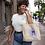 Thumbnail: AIWBA Eco Tote Bag