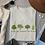 Thumbnail: Take Me Forest Bathing Short-Sleeve Unisex T-Shirt
