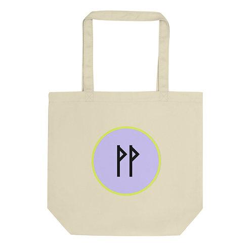 AIWBA Eco Tote Bag