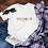 Thumbnail: Curious Not Furious Unisex T-Shirt