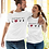 Thumbnail: Everybody Say Love Short-Sleeve Unisex T-Shirt