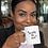 Thumbnail: Simply the best White glossy mug