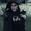 Thumbnail: Hocus Pocus Halloween Unisex T-Shirt