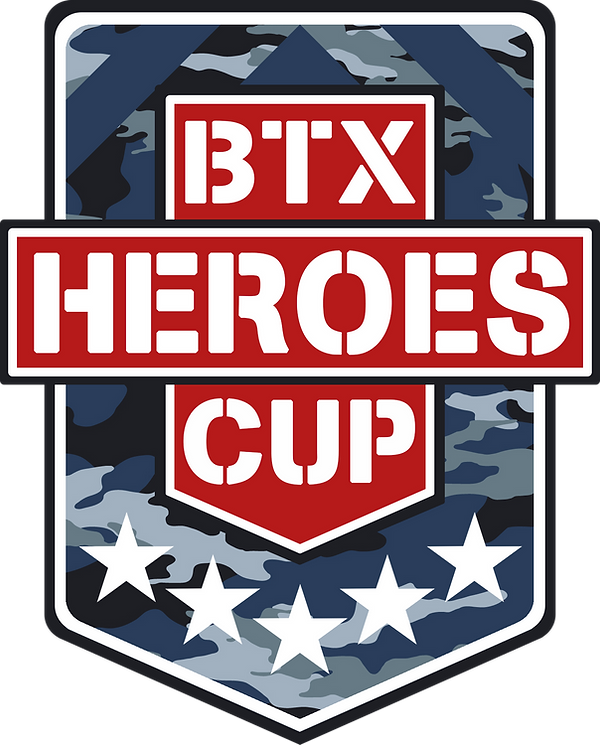 BTX Heroes Cup Logo No Background.PNG