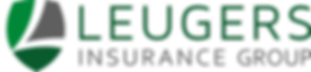 Leugers Insurance Group PNG.png
