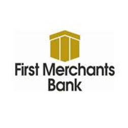 First Merchants Bank.jpg