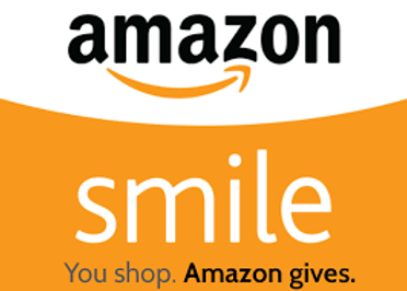 amazon smile2.png