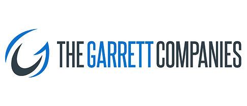 garrett_companies_logo_color.jpg