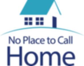 No Place To Call Home Spot.jpg