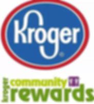 kroger-community-awards-700x460_edited.jpg