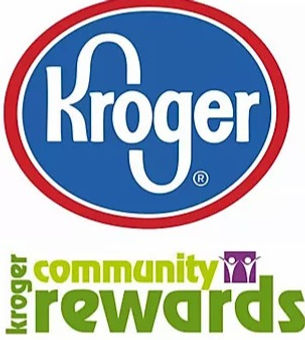 kroger-community-awards-700x460_edited.jpg